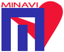www.minavigroup.com